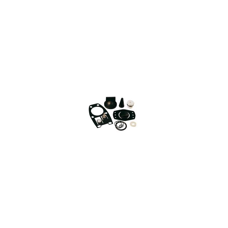 kit de joints de r paration pour wc sealock rm69. Black Bedroom Furniture Sets. Home Design Ideas