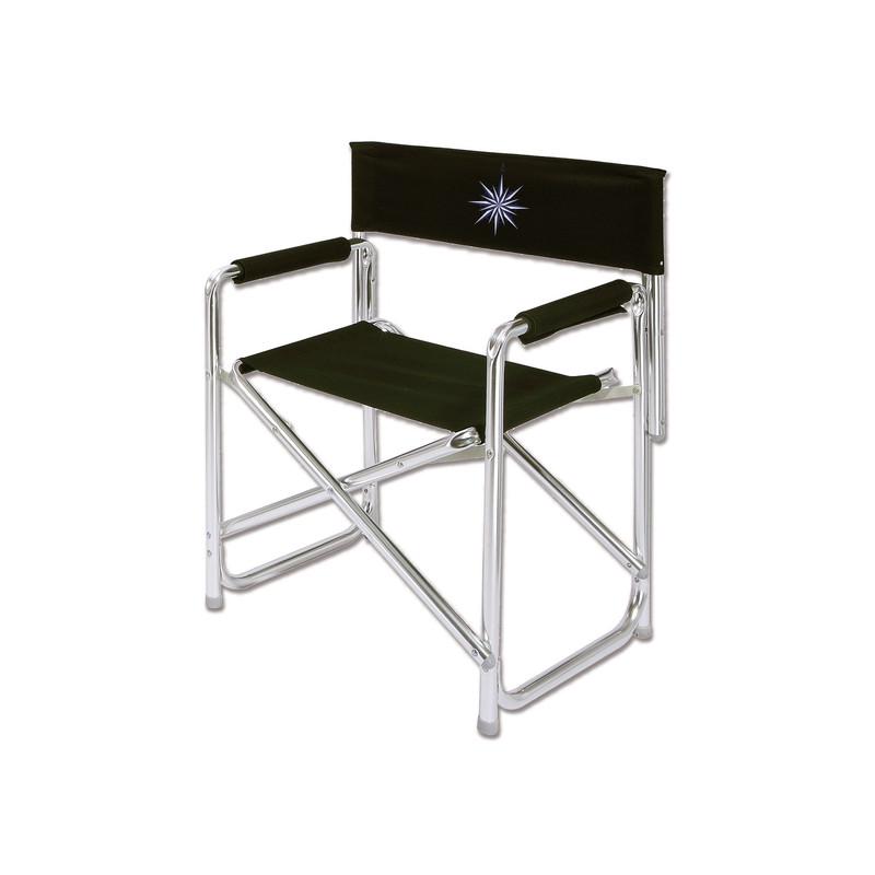 fauteuil pliant pour bateau 44 90 orangemarine. Black Bedroom Furniture Sets. Home Design Ideas
