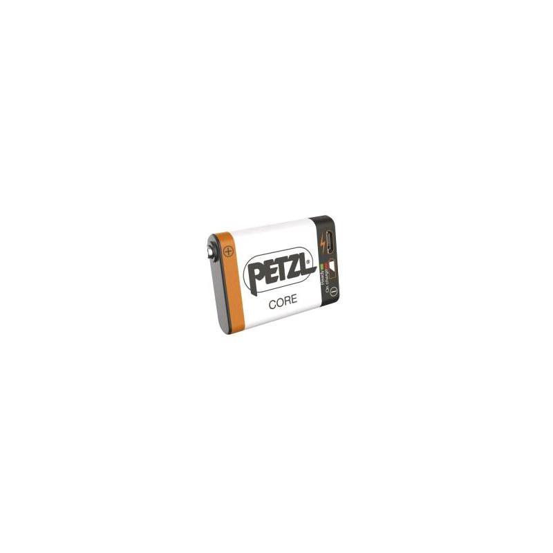 Batterie rechargeable CORE - PETZL