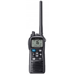 VHF portable ICOM IC-M73 Euro
