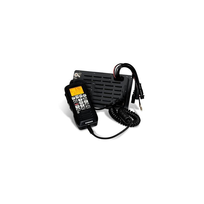 VHF Fixe RT 850 N2K - NAVICOM