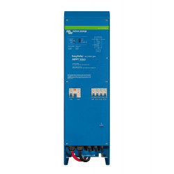 Combi EasySolar 12/1600/70-16 MPPT - VICTRON