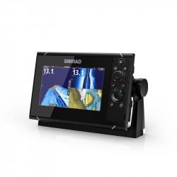 Sondeur GPS SIMRAD NSS7 Evo3