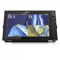 Sondeur GPS SIMRAD NSS9 Evo3