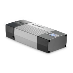 Chargeur de batterie PerfectCharge MCP - DOMETIC