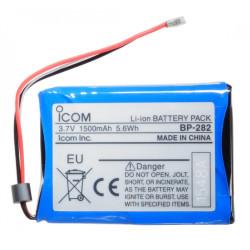 Batterie Li-Ion IC-M25 - ICOM