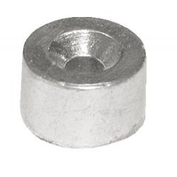 Anode rondelle diam. 24 mm MARINER - ORANGEMARINE