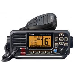 VHF Fixe ICOM IC-M330GE - ICOM