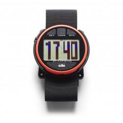 Chronomètre de course Regatta - GILL
