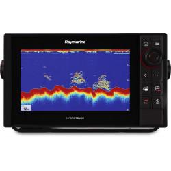 Ecran Multifonctions AXIOM 9 Pro-S sans sonde - RAYMARINE