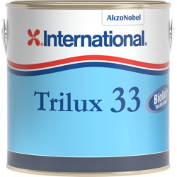 Antifouling International TRILUX 33 - INTERNATIONAL