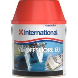 Antifouling INTERNATIONAL matrice dure VC offshore EU