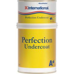 Sous-couche PERFECTION UNDERCOAT International - INTERNATIONAL