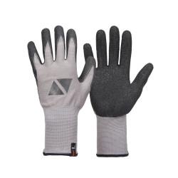 Lot de 3 paire de gants STICKY - MAGIC MARINE - MAGIC MARINE