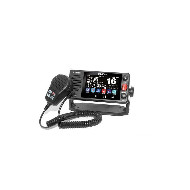VHF Fixe RT1050 - NAVICOM