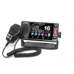 VHF Fixe RT1050 AIS - NAVICOM