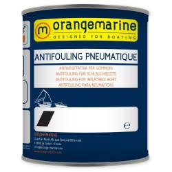 Antifouling ORANGEMARINE pneumatique