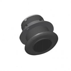 Capteur profondeur afficheur I50 - RAYMARINE