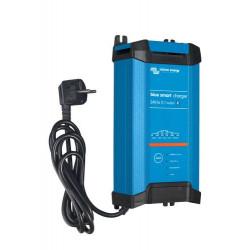Chargeur de batterie Blue Smart IP22 24V - VICTRON