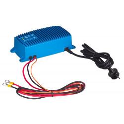 Chargeur de batterie Blue Smart IP67 12V - VICTRON