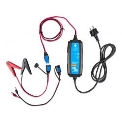 Chargeur de batterie Blue Smart IP65 12V - VICTRON