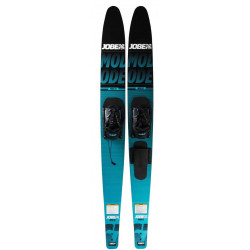 Ski nautique combo MODE - - JOBE