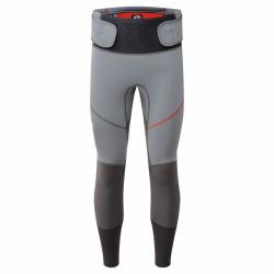 Pantalon ZENLITE en néoprène 1,5 mm Gris - GILL