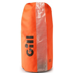 Sac étanche DRY TUBE Orange - GILL