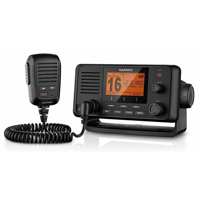 VHF Fixe GARMIN 115i