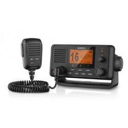 VHF Fixe GARMIN 215i avec antenne GPS