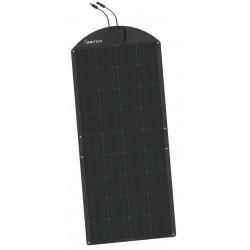 Panneau solaire UNISUN 150W - 12V Monocristallin slim - UNITECK
