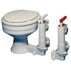 WC marin manuel RM69