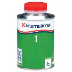 Diluant N°1 International pour mono-composant - INTERNATIONAL