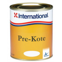 Sous-couche PRE-KOTE International - INTERNATIONAL