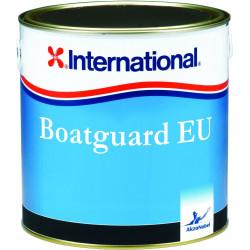 Antifouling BOATGUARD EU - INTERNATIONAL