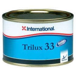 Antifouling International TRILUX 33 spécial hélices - INTERNATIONAL