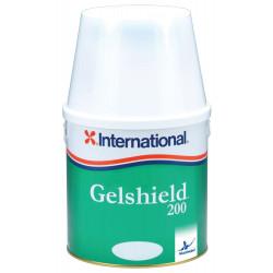 Primaire epoxy GELSHIELD 200 International - INTERNATIONAL