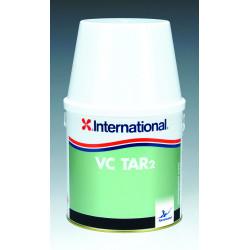 Primaire epoxy VC TAR2 International - INTERNATIONAL