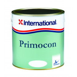 Primaire PRIMOCON International - INTERNATIONAL
