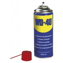 Aérosol WD40 400 ml - WD40