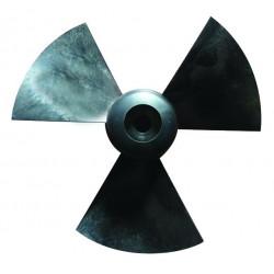 Hélice pour pour propulseur - MAX POWER