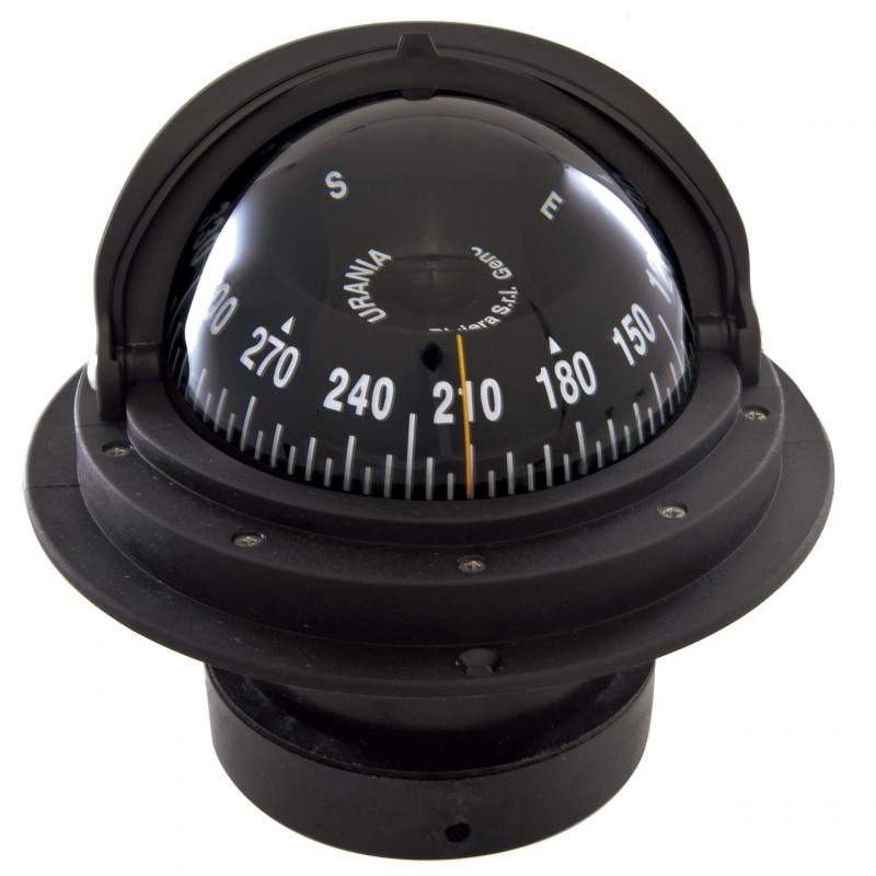Compas urania BU10 - RIVIERA