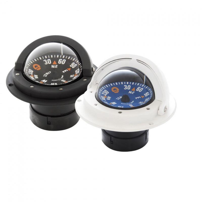 Compas zenith BZ1 - RIVIERA