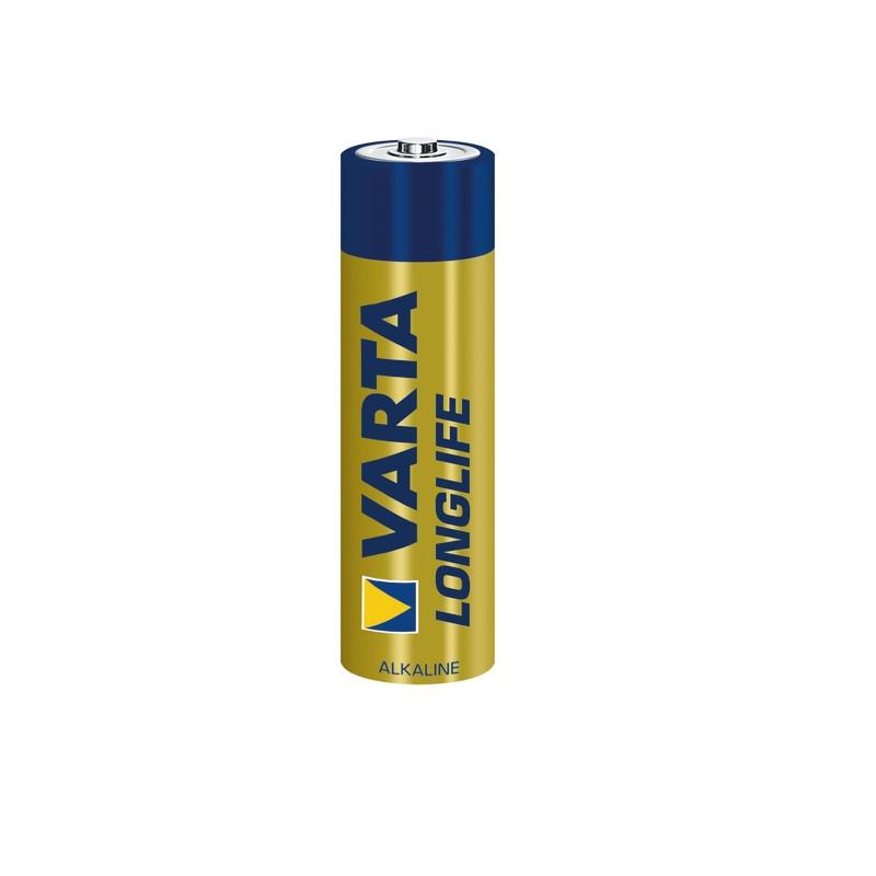 Piles LR06 AA - VARTA
