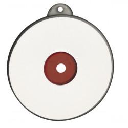Miroir de signalisation - ORANGEMARINE