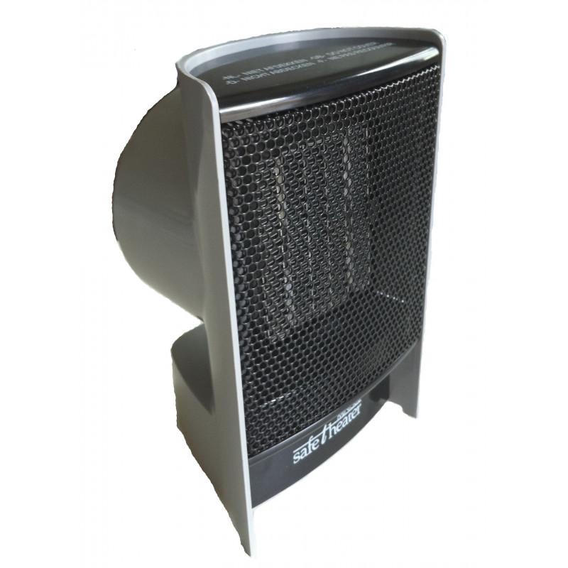 Chauffage l ments c ramique mini500 - Chauffage soufflant ou ceramique ...