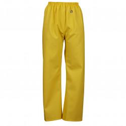 Pantalon de ciré POULDO GLENTEX - GUY COTTEN