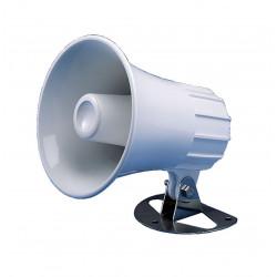 Haut parleurs ronds pour VHF VLH3000, GX2000E et GX2100E - STANDARD HORIZON