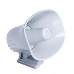 Haut parleurs pour VHF VLH3000, GX2000E et GX2100E - STANDARD HORIZON