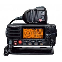 VHF fixe GX2200E - STANDARD HORIZON